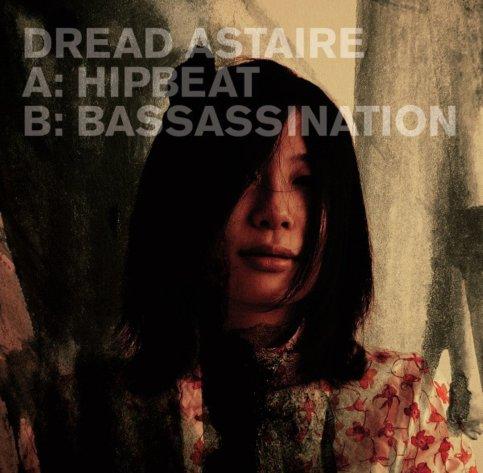 Dread Astaire - Hipbeat