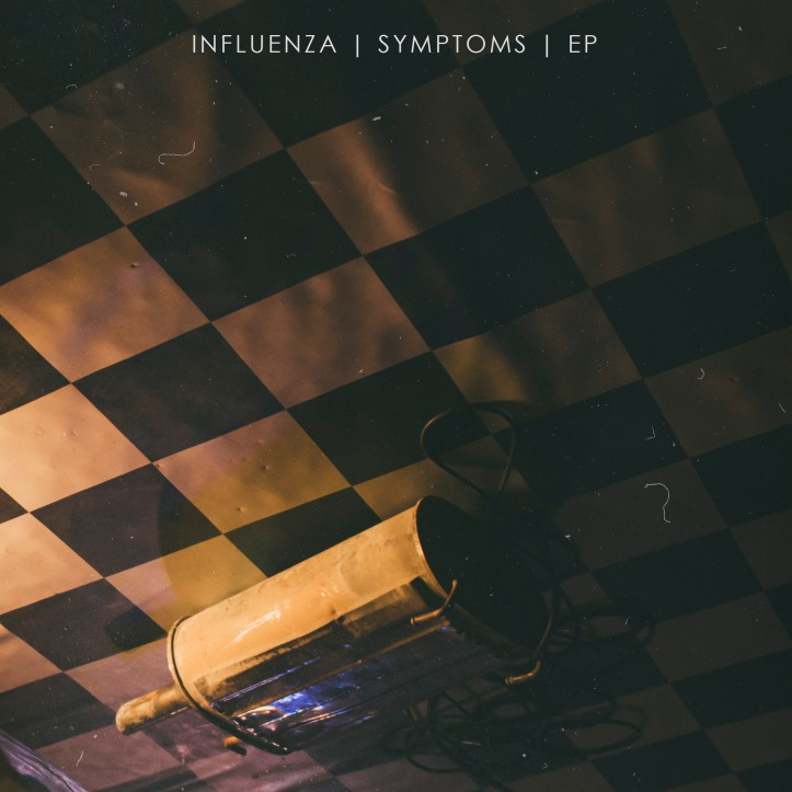 influenza-symptoms-cover-front