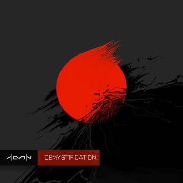 aevin - demystification