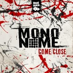 come close (november 26, 2012) (beatquick)