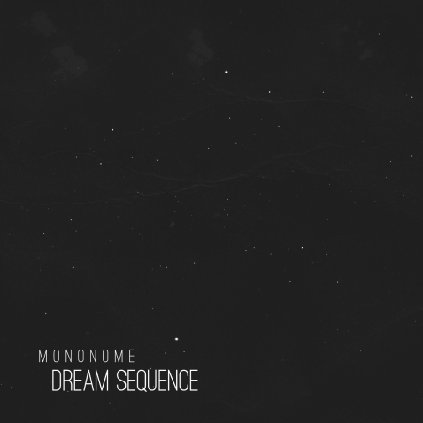 dream sequence (december 1, 2011) self released