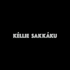 kellie-sakaku logo black