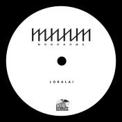 loralai (june 15, 2018) (stillmuzik)