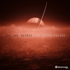 one arc degree - the ocean palace
