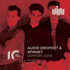 spinnet - comfort zone