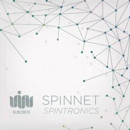 spinnet - spintronics