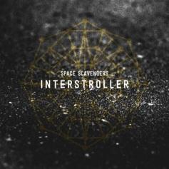 interstroller