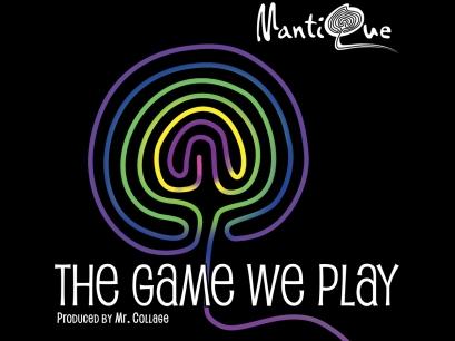 mantique-thegameweplay