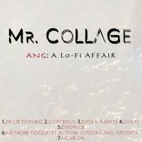 mr.collage-alofiaffair