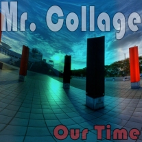 mr.collage-ourtime
