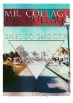mr.collage-shessosmooth