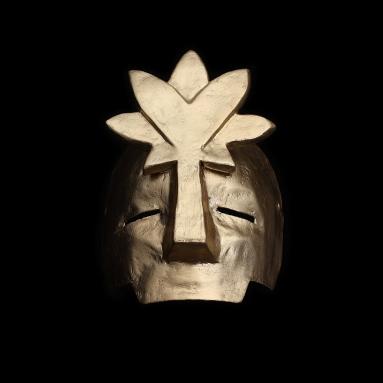 SKAUSS - Whoami album cover
