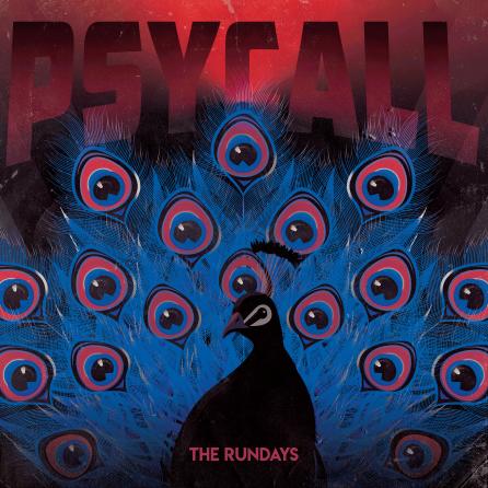 Psycall