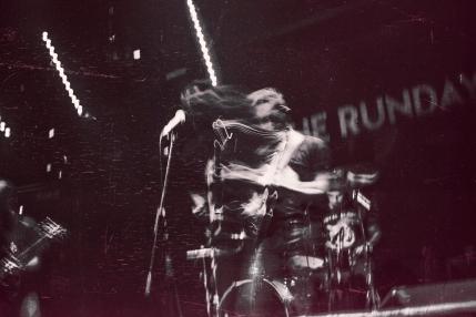 The Rundays 1
