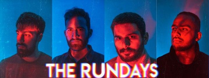 The Rundays 2