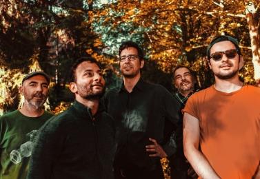 full band new