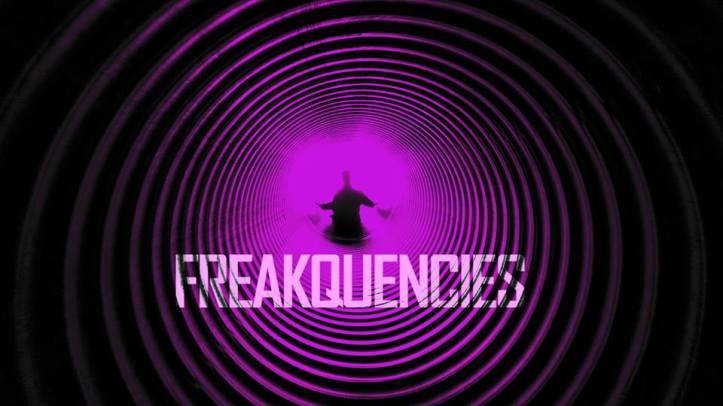 freakquencies