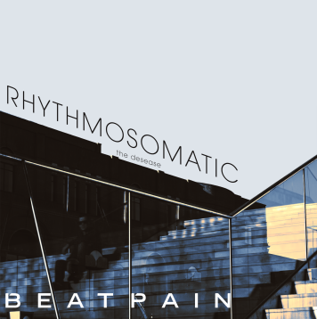 cover_front_beatpain