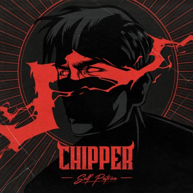 chipper_front