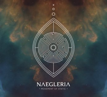 Naegleria (2018) Self Released