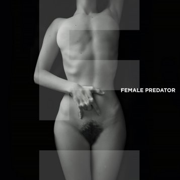 Female Predator_2018