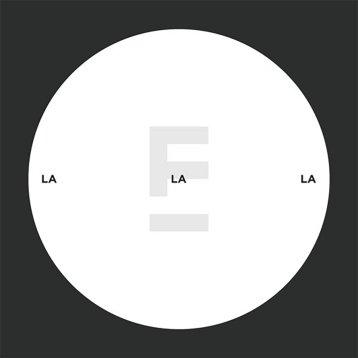 la la la_2015