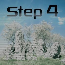 2018b - Step 4