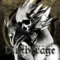 Insidious 2011 Lifeforce Records